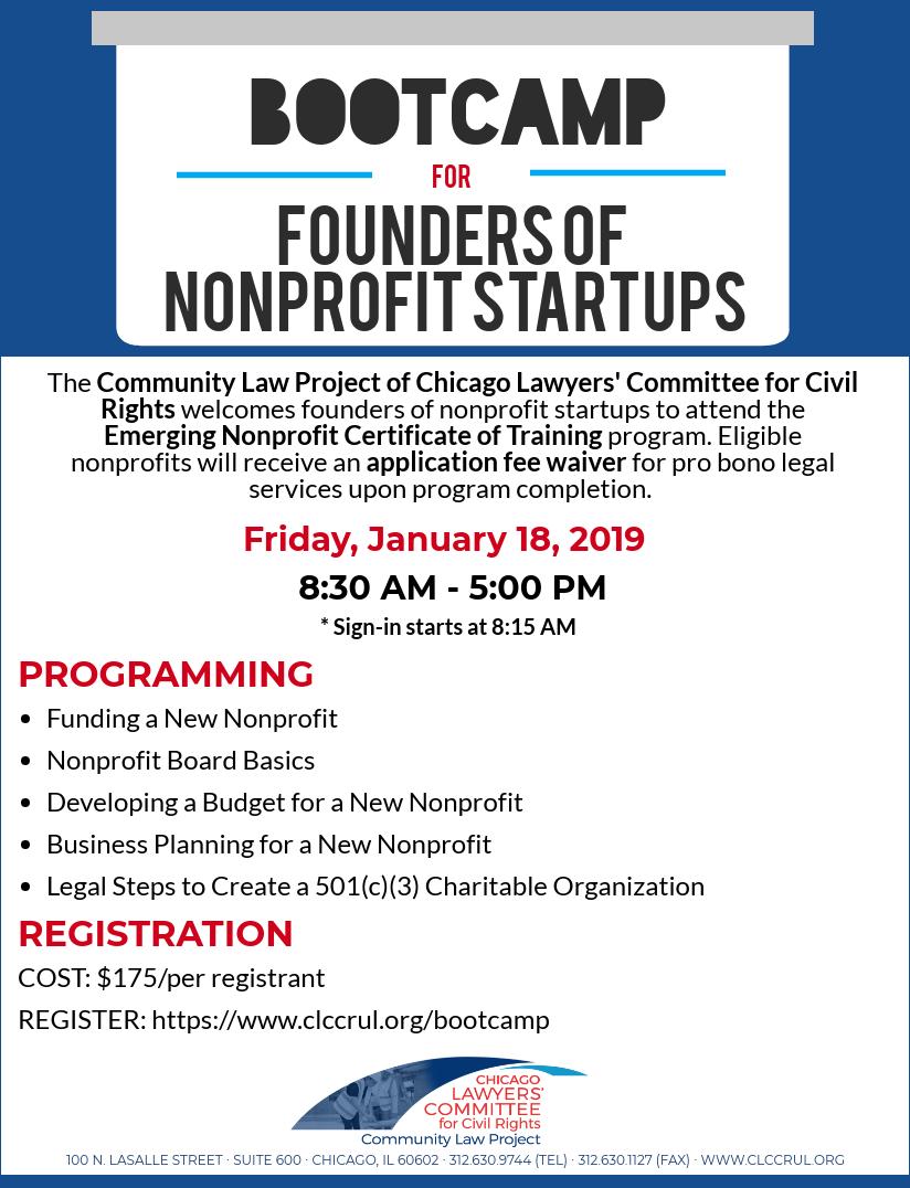 Emerging Nonprofit flyer_11.5.18.png