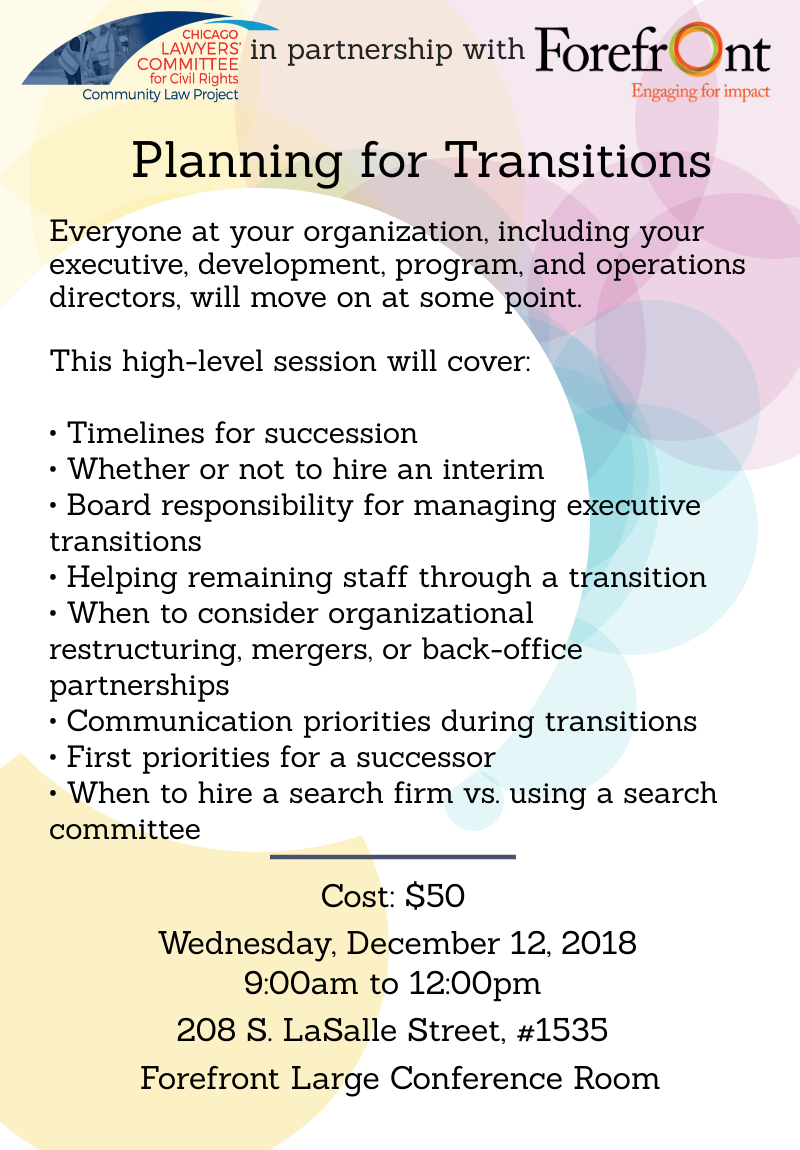 Forefront_Transitions Workshop_flyer_11.28.18.png