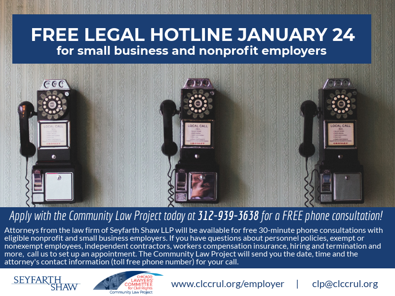Employer Hotline 1.2019.png