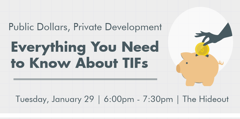2019-01-29 TIFs Workshop at The Hideout.png