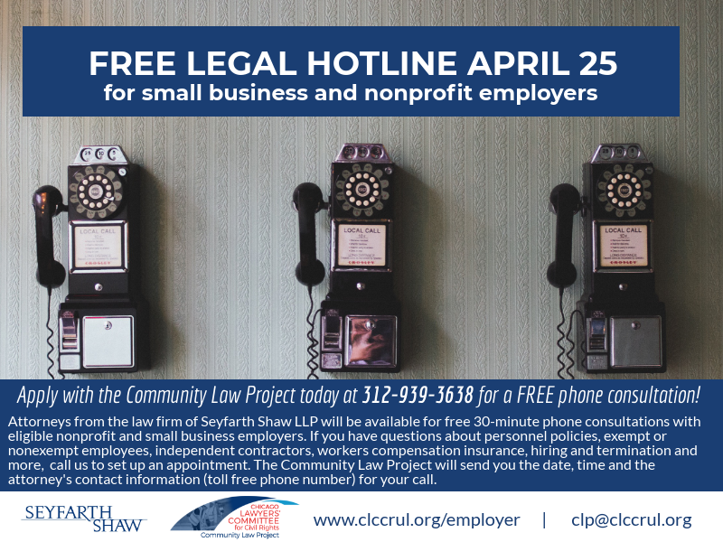 Employer Hotline 4.25.png