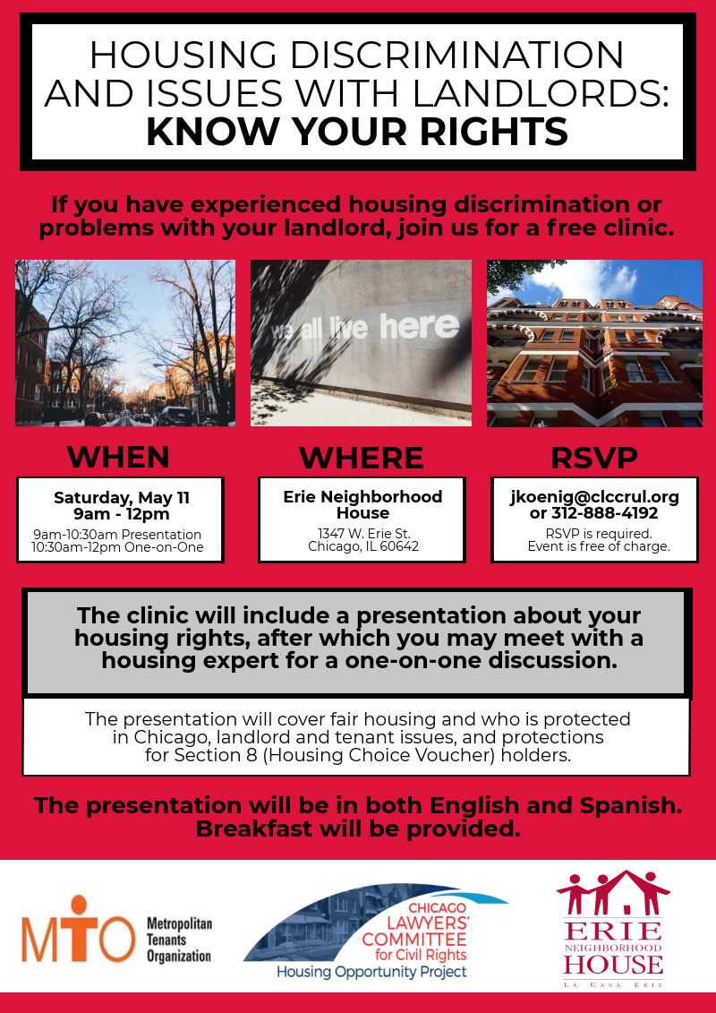 5.11 Clinic Flyer Image.png