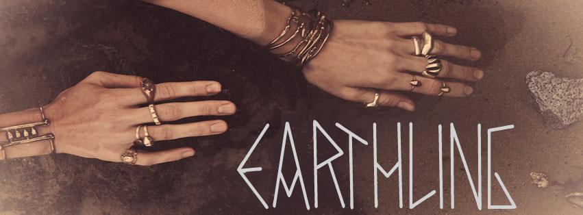 Earthling Jewelry