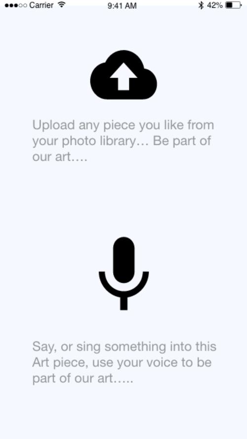 proto+app1.1.PNG