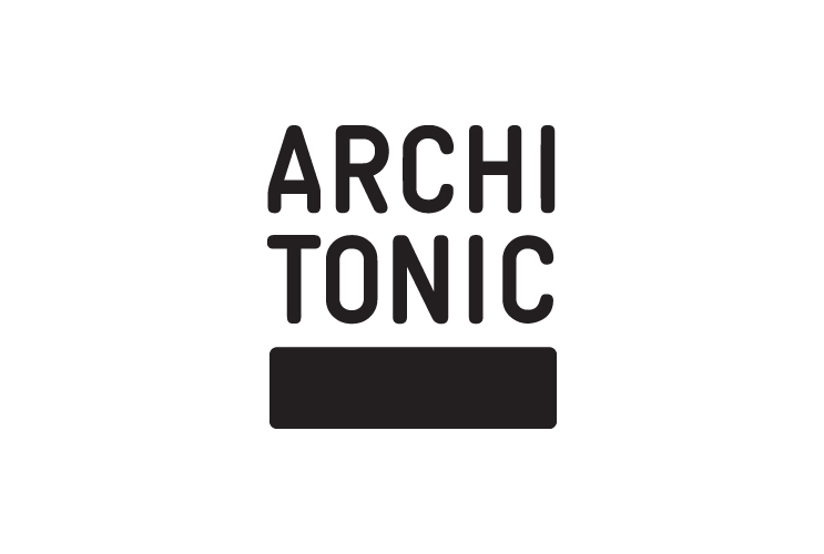 ARCHITONIC.jpg