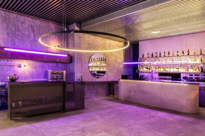 lucas-y-hernandez-gil-casaplata-restaurant-seville-designboom4.jpg