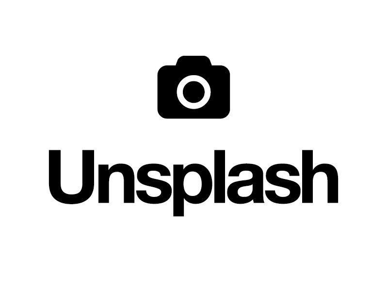 unsplash-800x600.jpg
