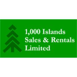 1000 island sales and rentals.jpg