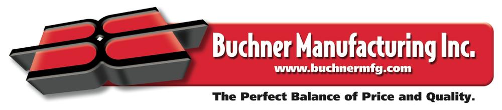 buschner manufacturing logo.png