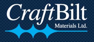 Craft Bilt.png