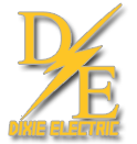 dixie_electric logo.png