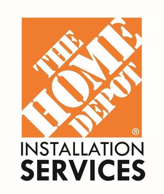 Home depot_installation_logo.jpg