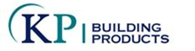 KP Building Products.jpg