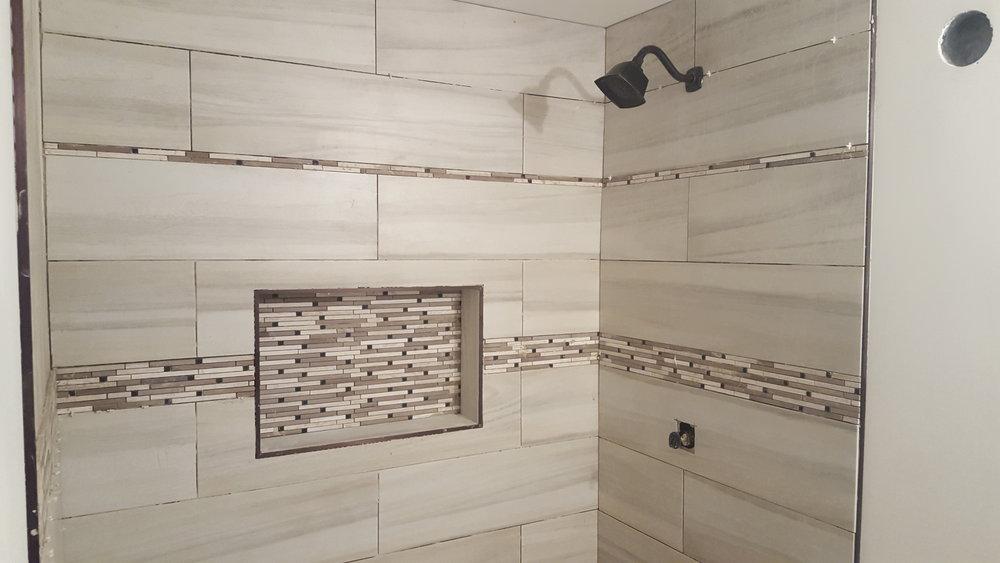Bathroom Reno 4.jpg