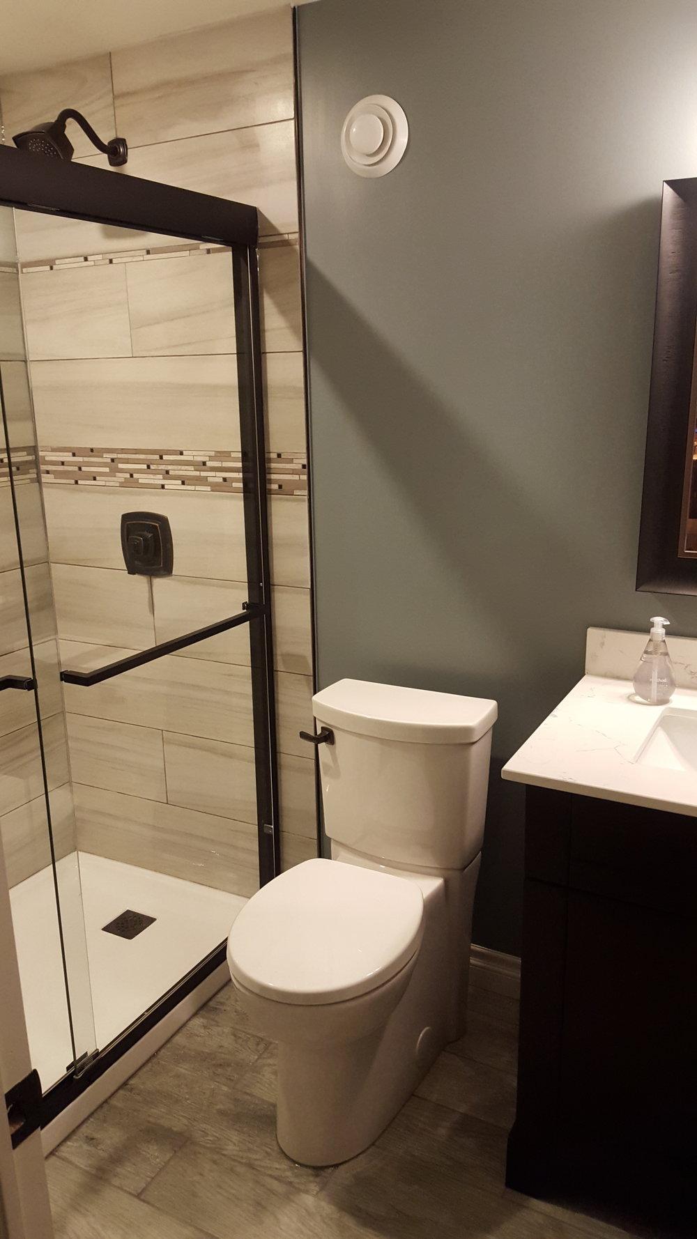 Bathroom Reno 9.jpg