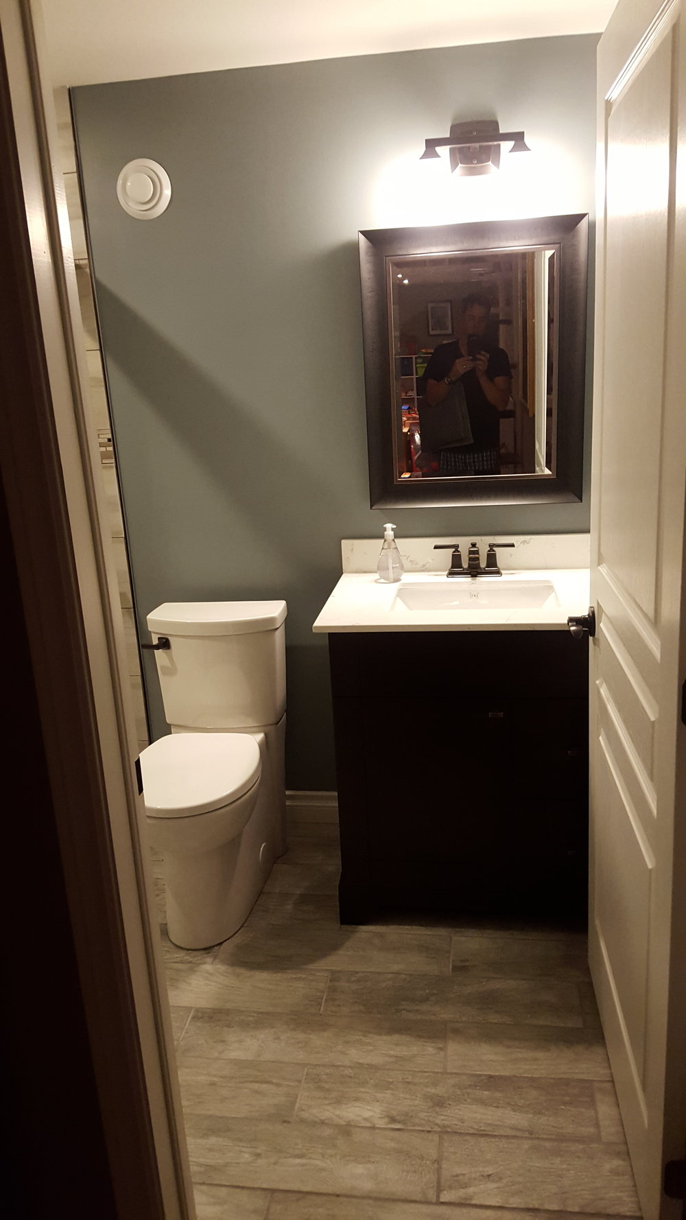 Bathroom Reno 10.jpg