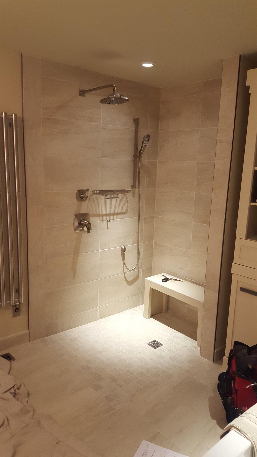 Bathroom Reno 11.jpg
