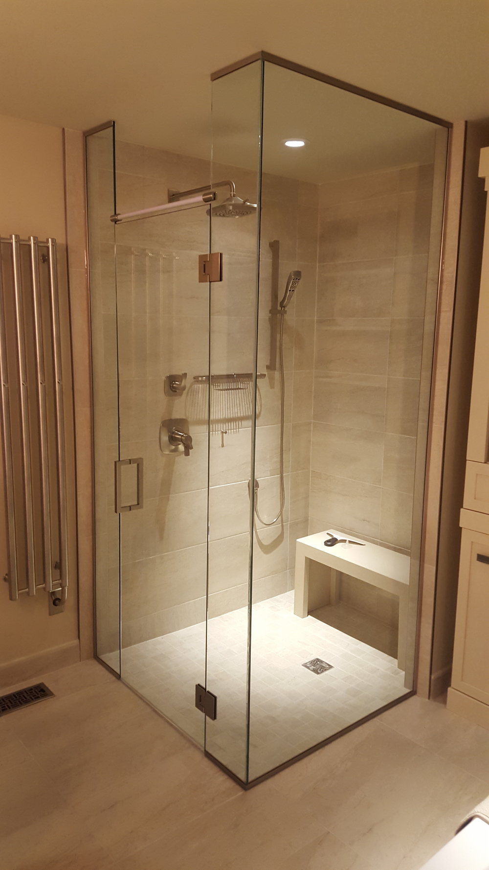 Bathroom Reno 12.jpg
