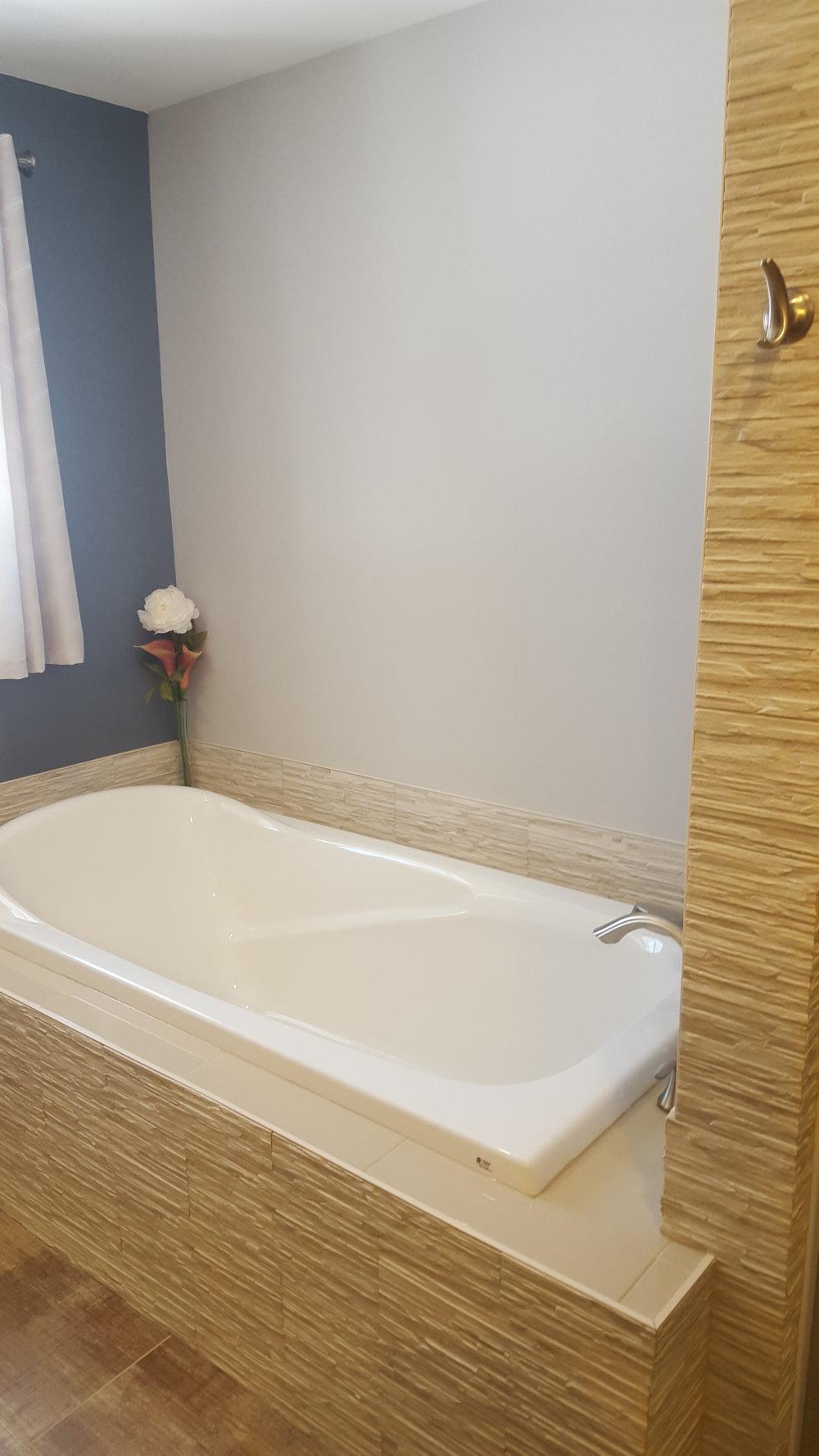 Bathroom Reno 15.jpg