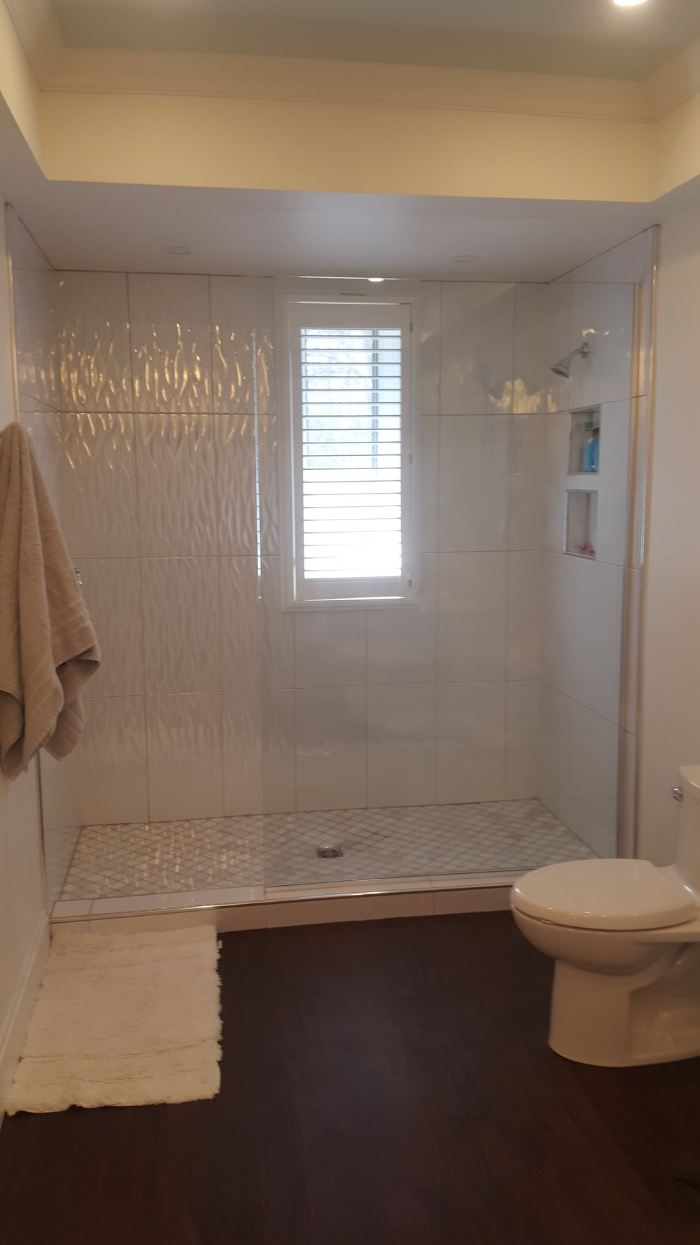 Bathroom Reno 18.jpg