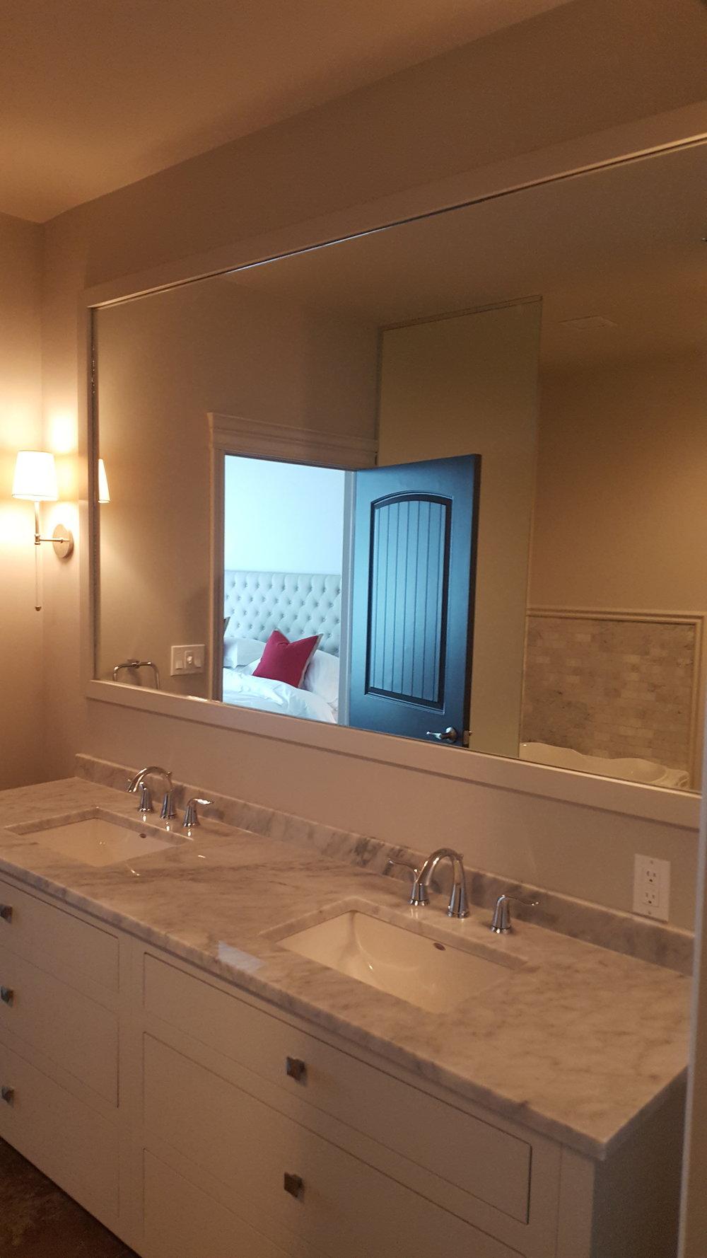 Bathroom Reno 21.jpg