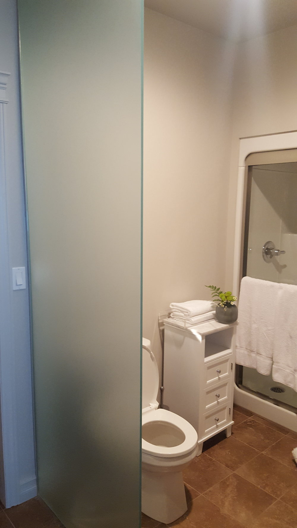 Bathroom Reno 23.jpg