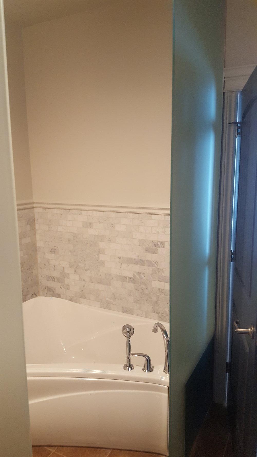 Bathroom Reno 24.jpg