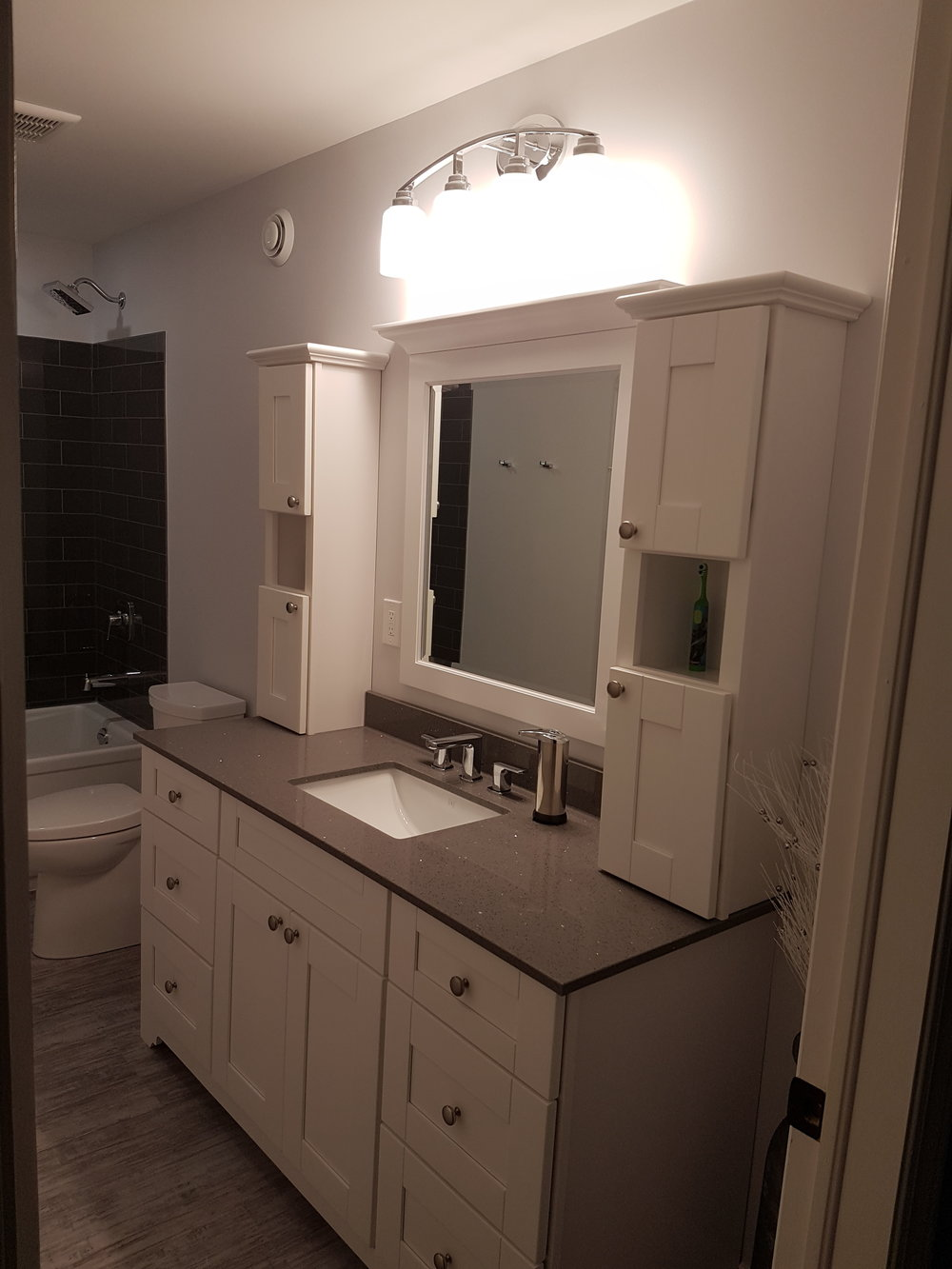 Bathroom Reno 25.jpg
