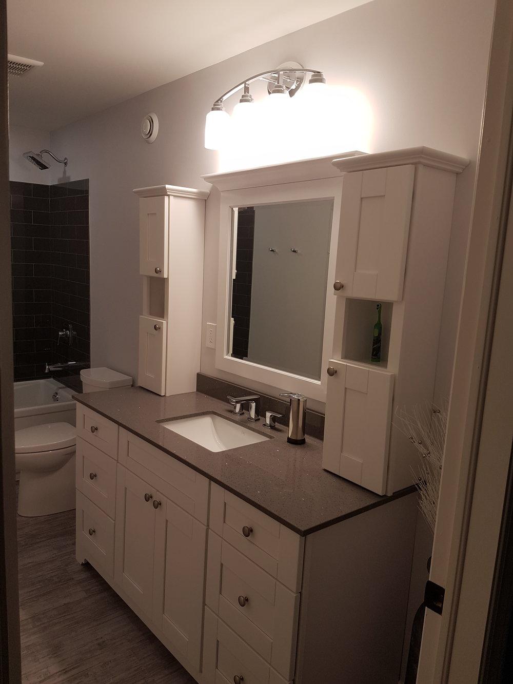 Bathroom Reno 25.jpg