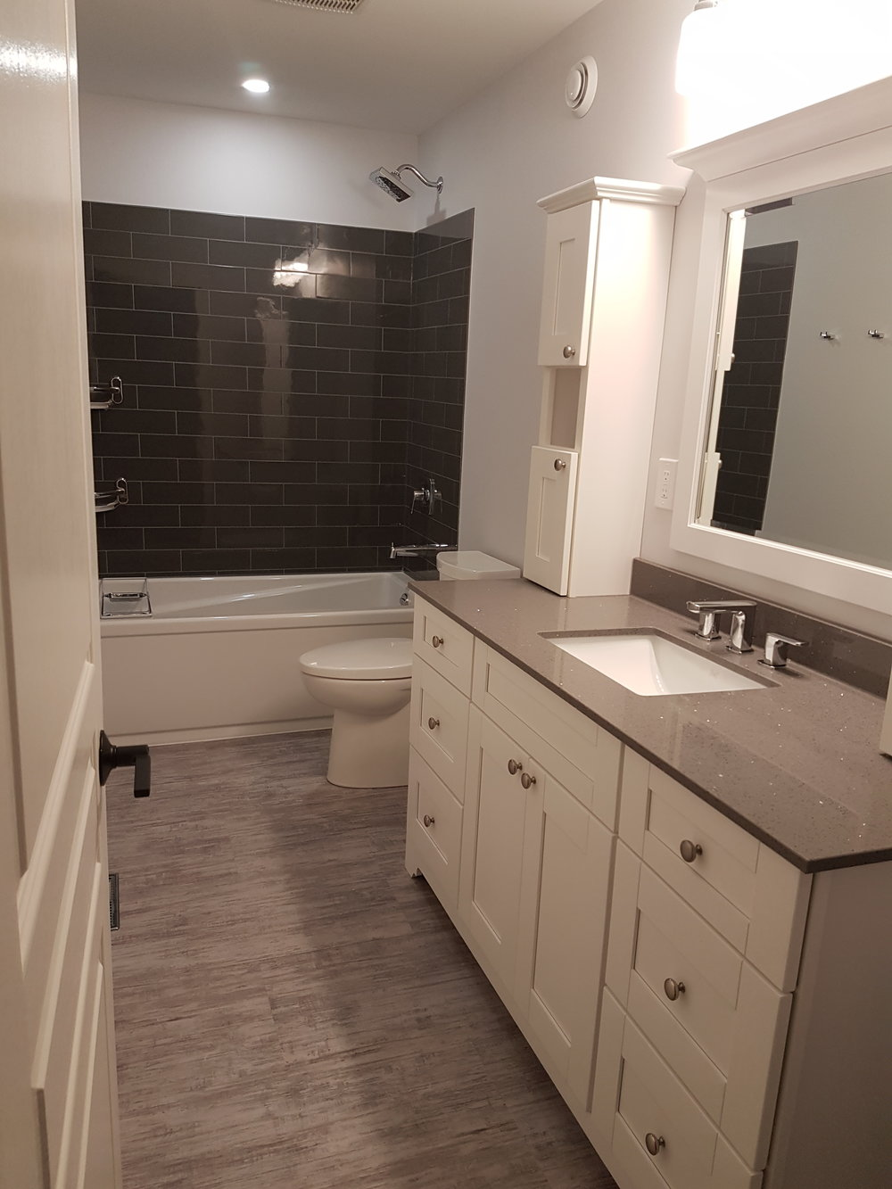 Bathroom Reno 33.jpg