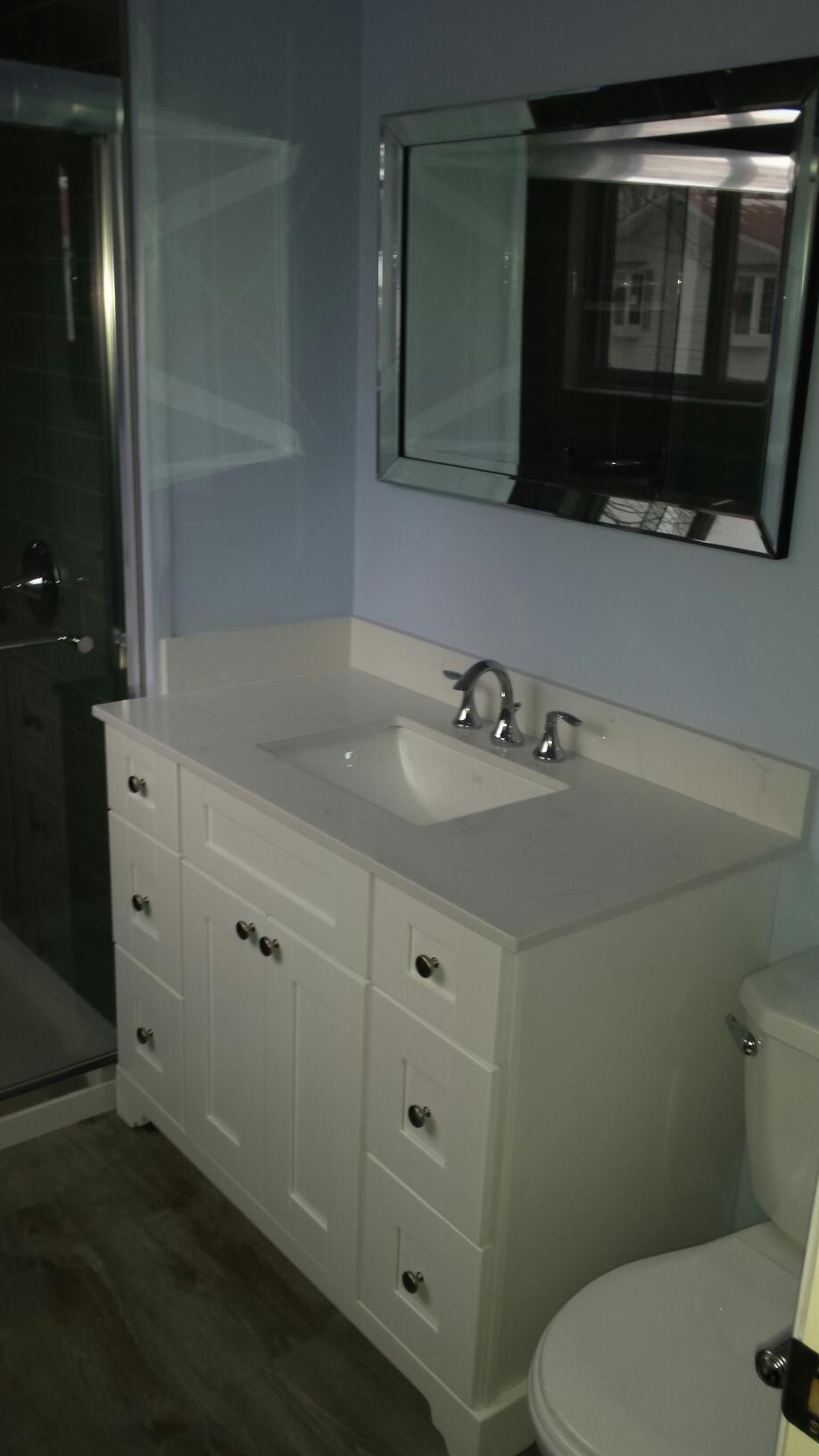 Bathroom Reno 36.jpeg
