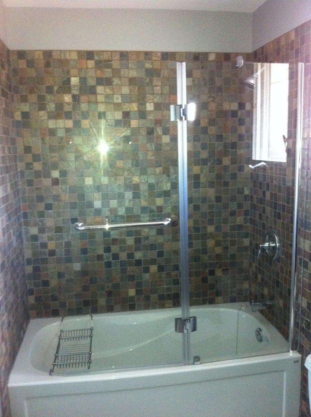 Bathroom Reno 37.JPG