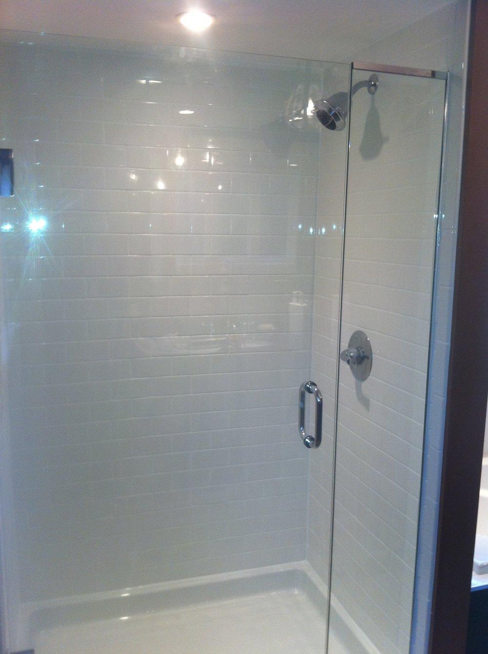 Bathroom Reno 39.JPG