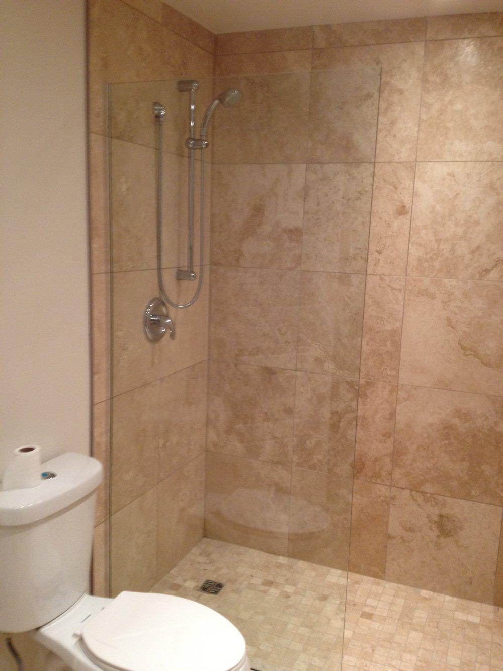 Bathroom Reno 40.JPG