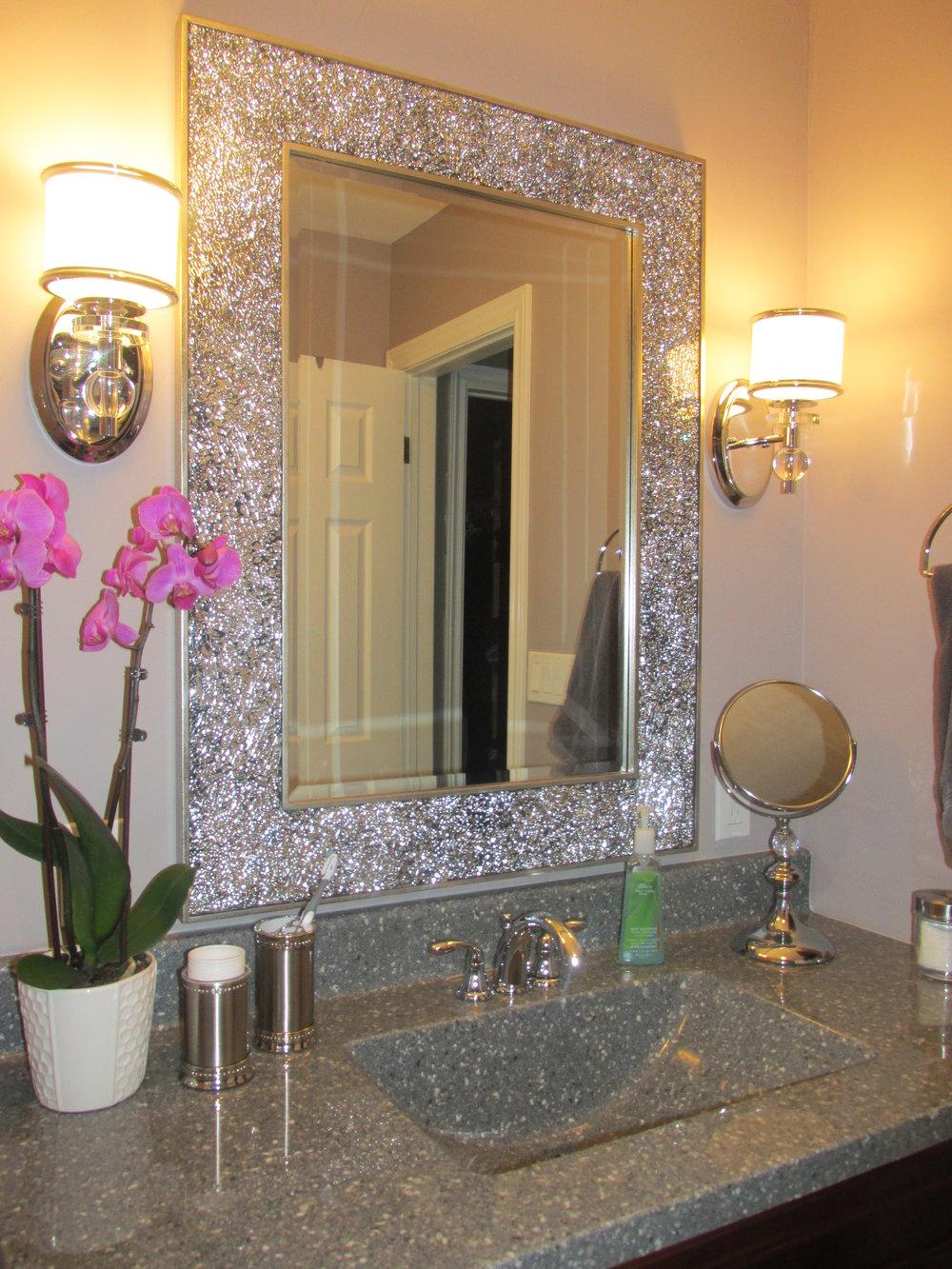 Bathroom Reno 41.jpg