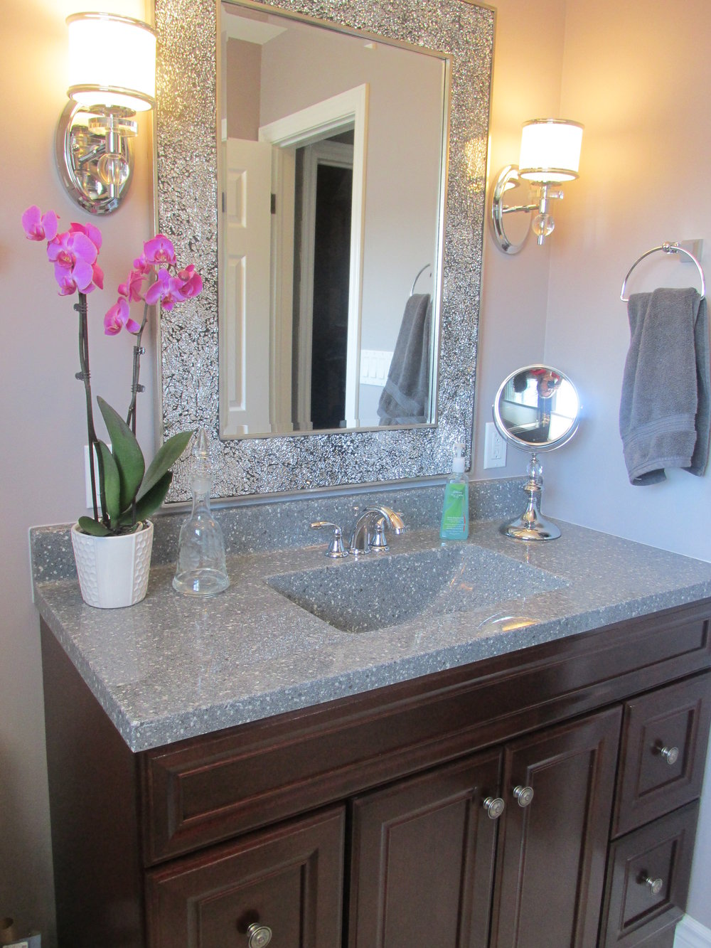 Bathroom Reno 43.jpg