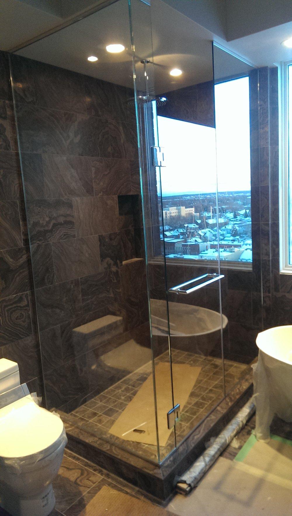 Bathroom Reno 45.jpg