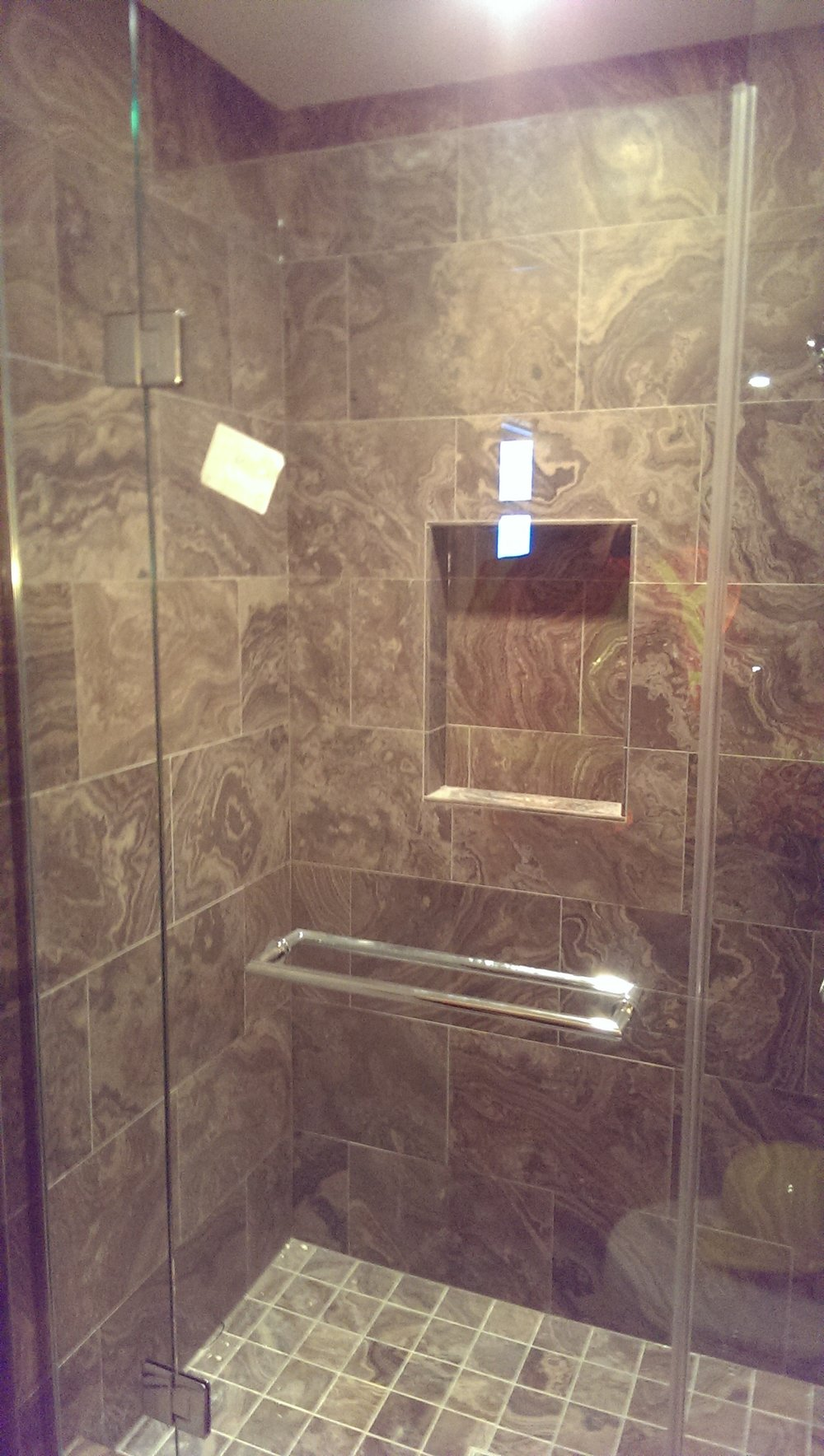 Bathroom Reno 46.jpg