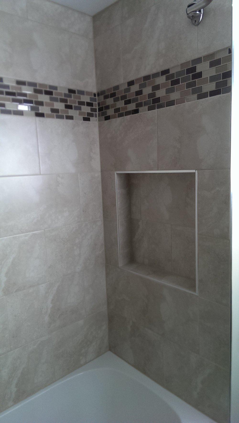 Bathroom Reno 48.jpg