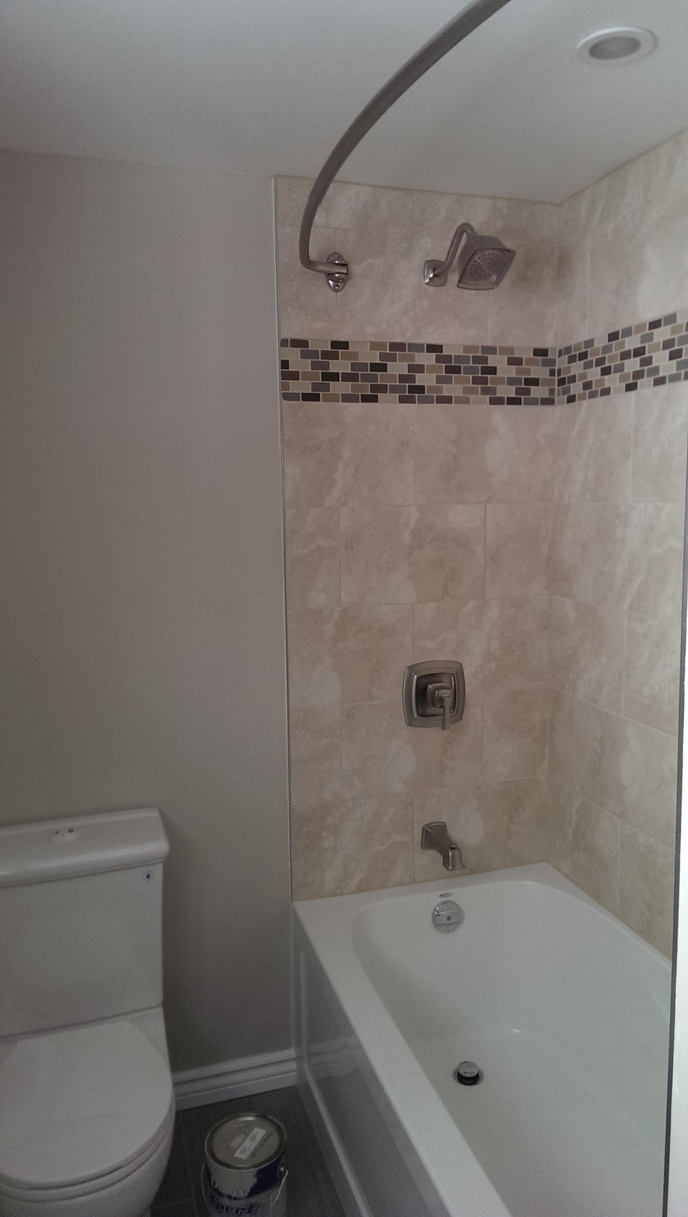 Bathroom Reno 49.jpg