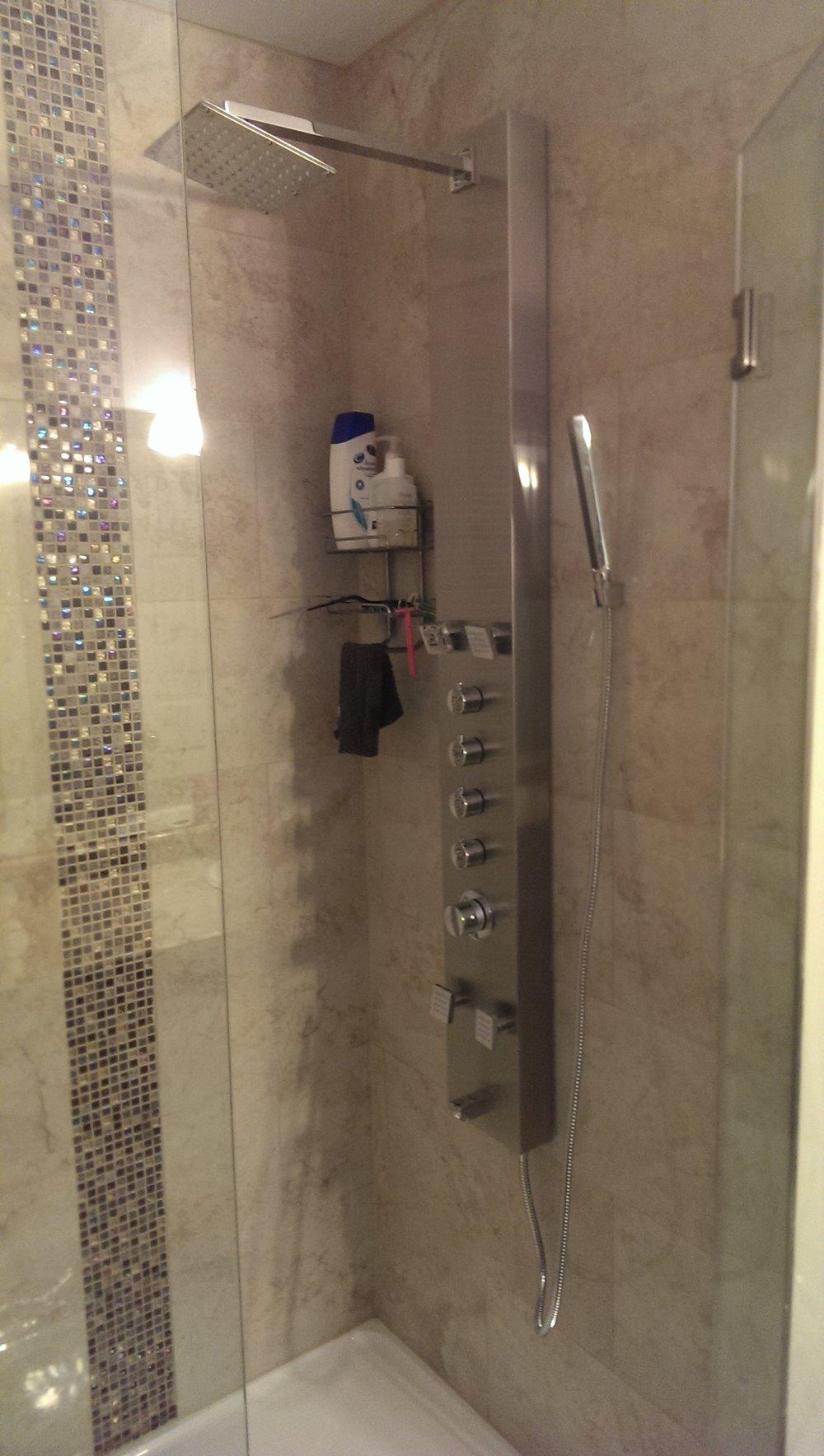 Bathroom Reno 50.jpg