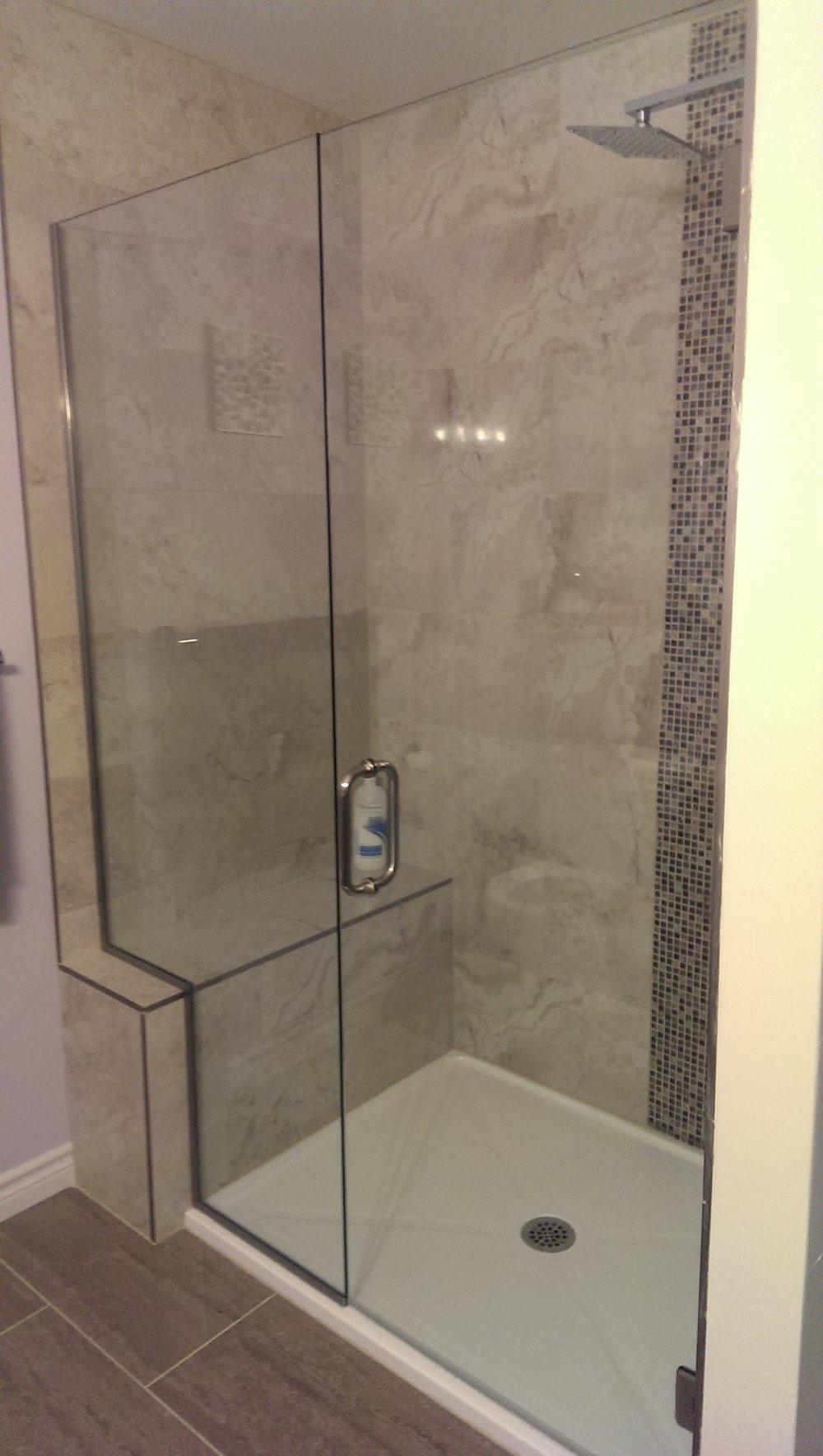 Bathroom Reno 51.jpg