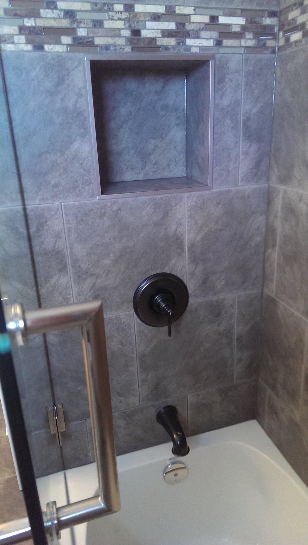 Bathroom Reno 52.jpg