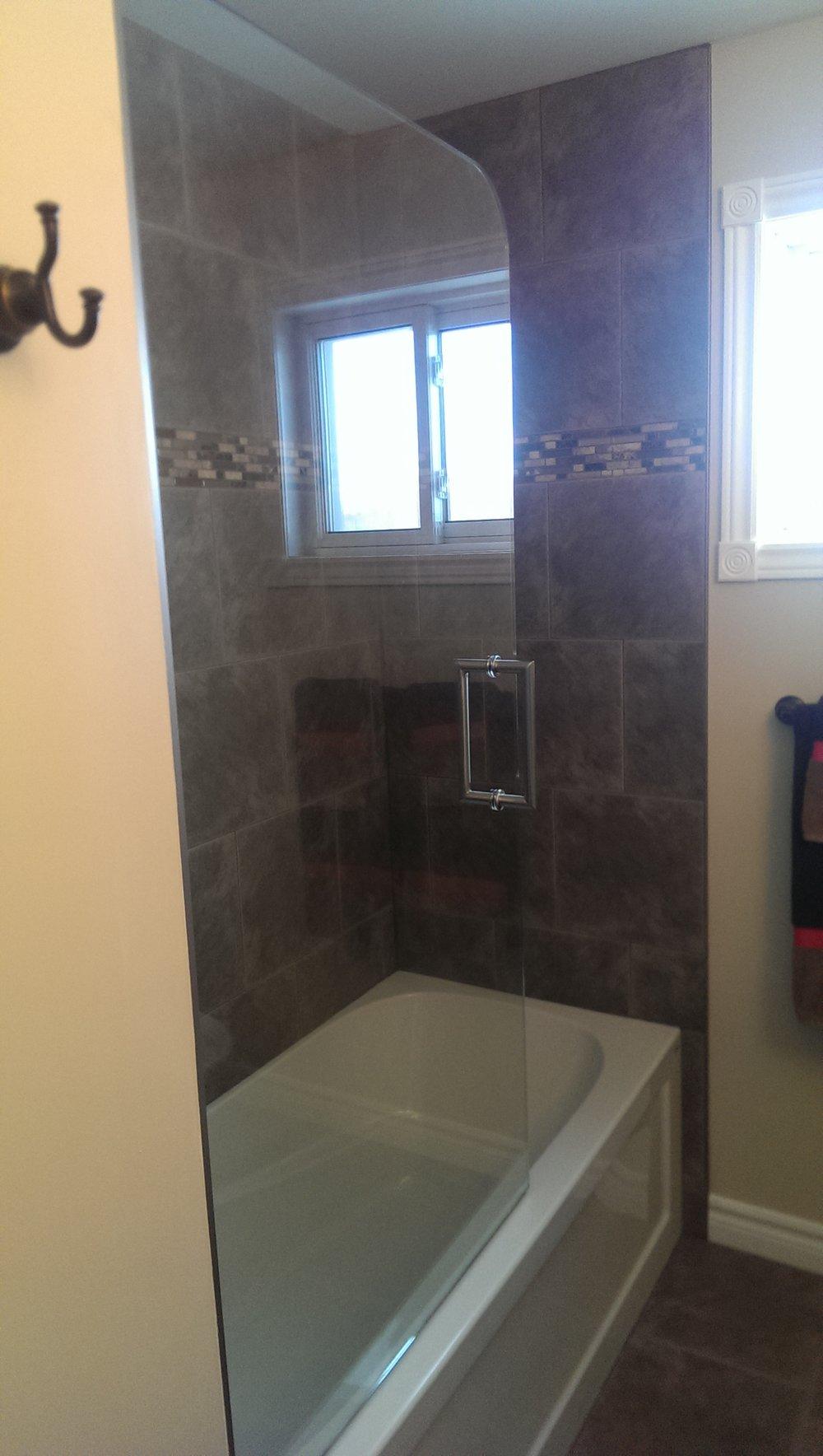 Bathroom Reno 54.jpg