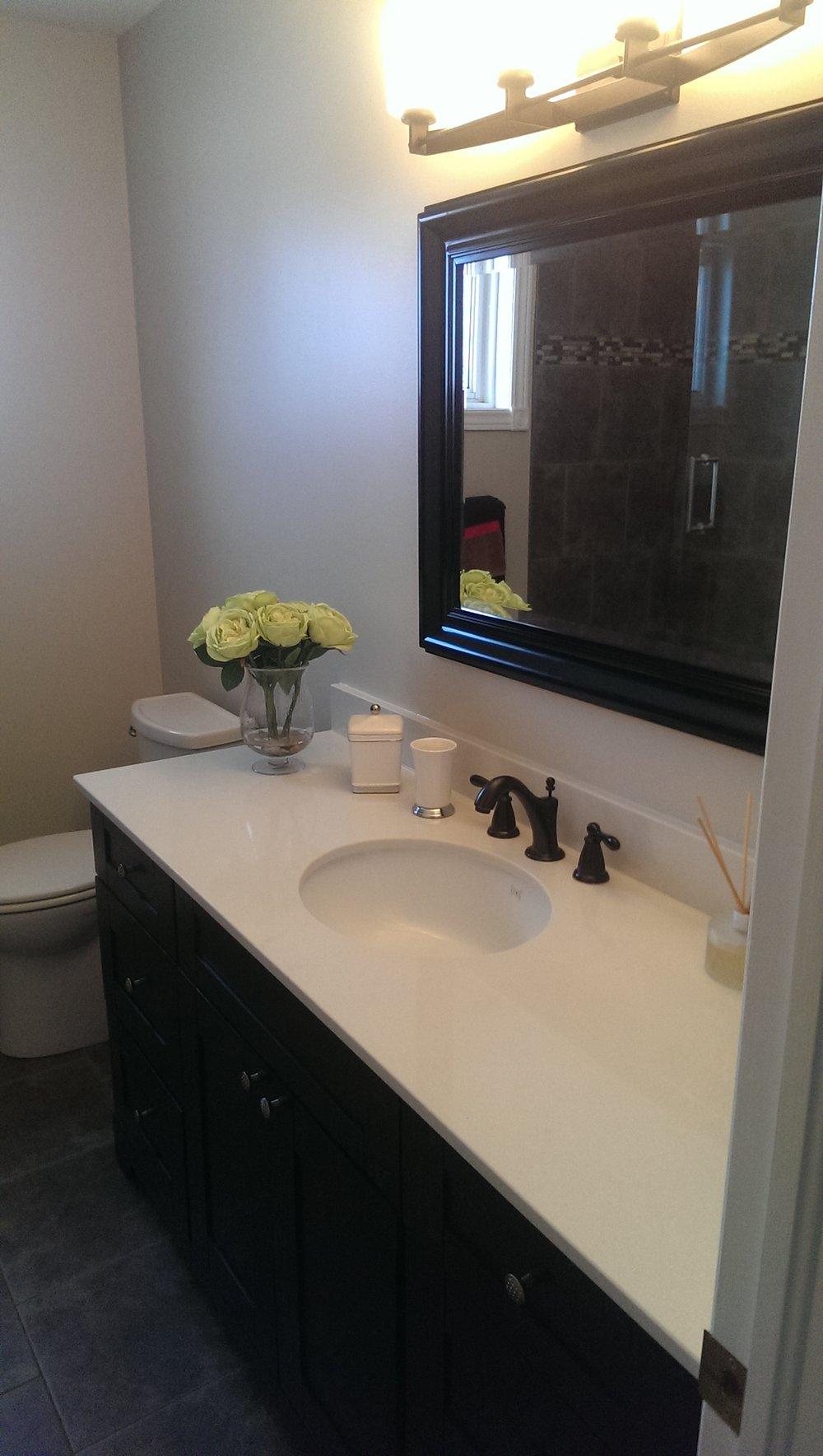 Bathroom Reno 55.jpg