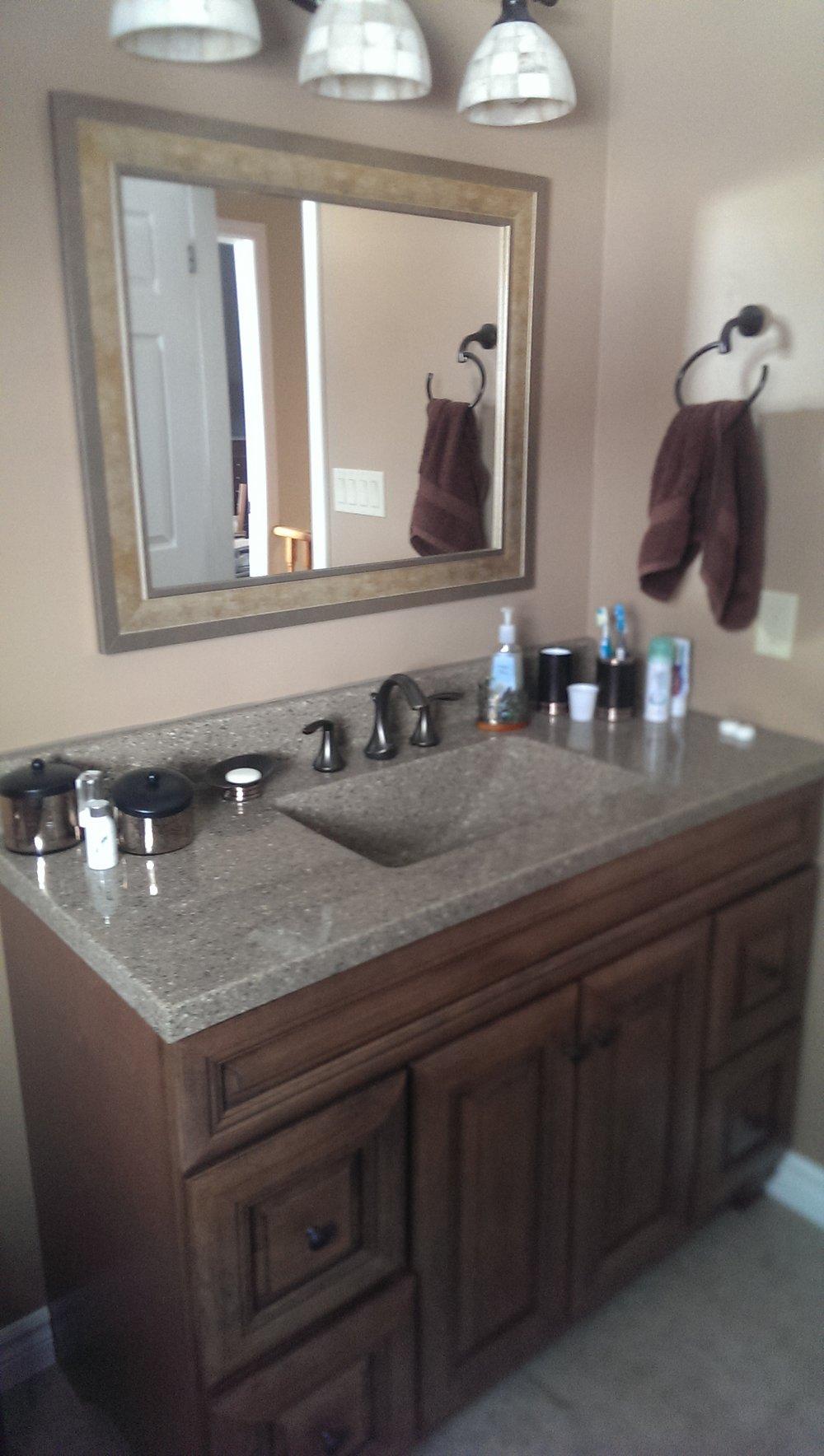 Bathroom Reno 56.jpg
