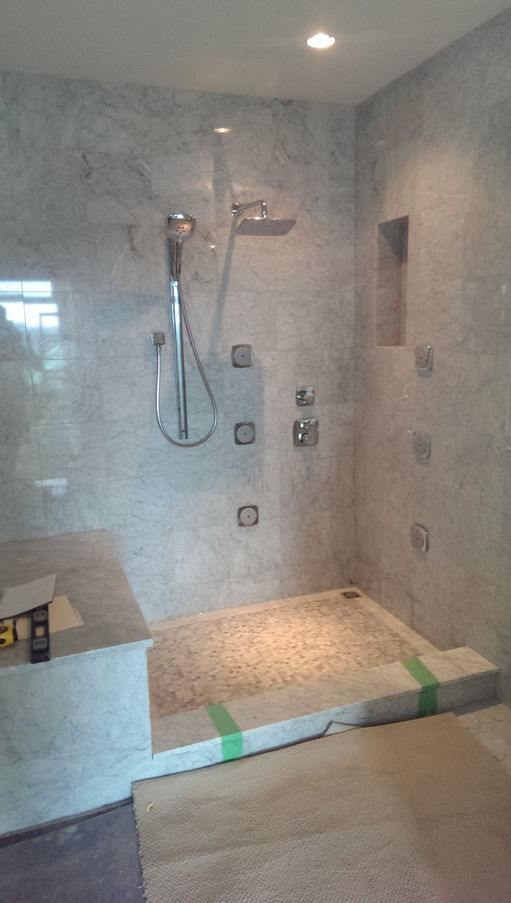 Bathroom Reno 57.jpg