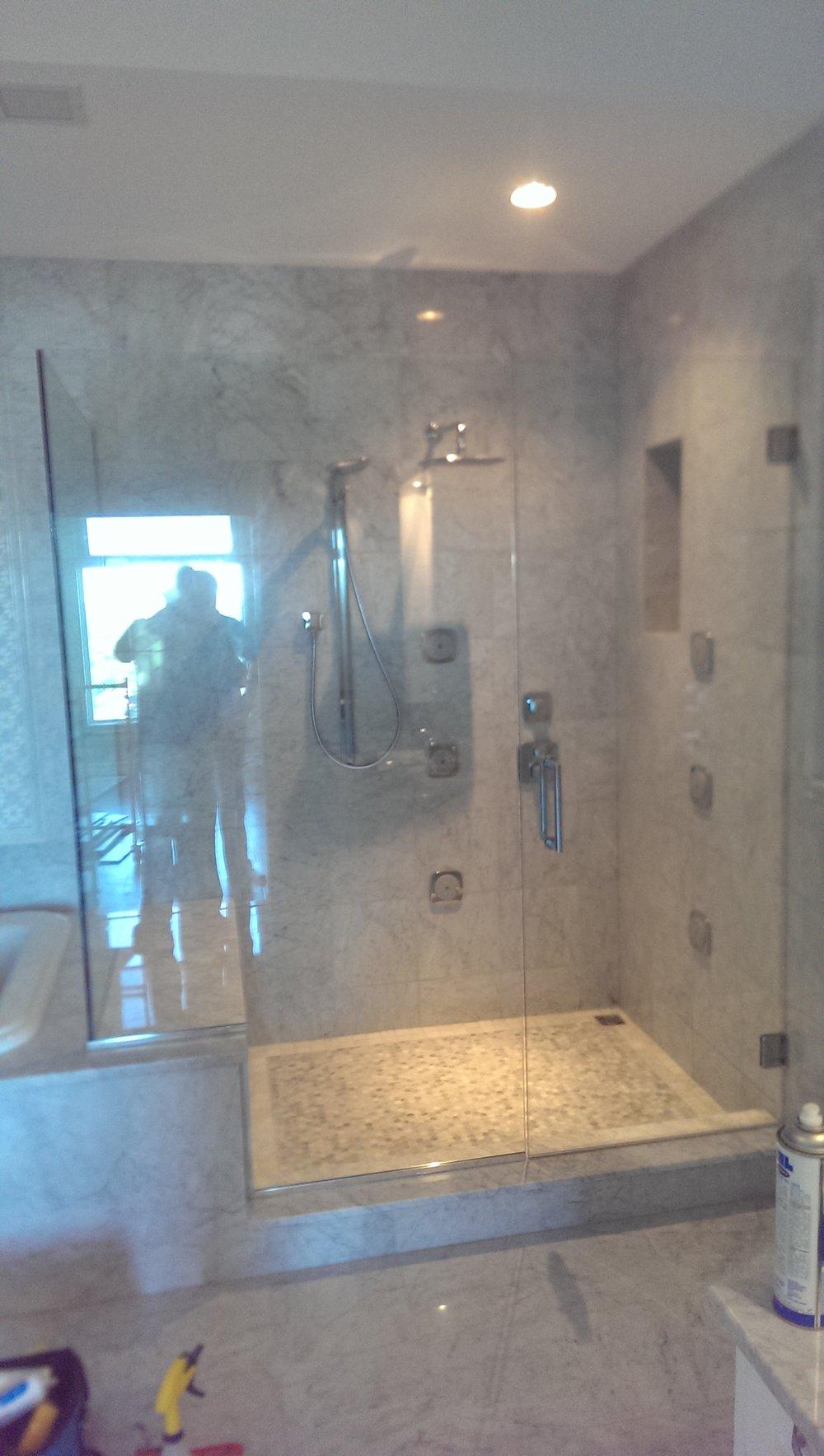 Bathroom Reno 58.jpg