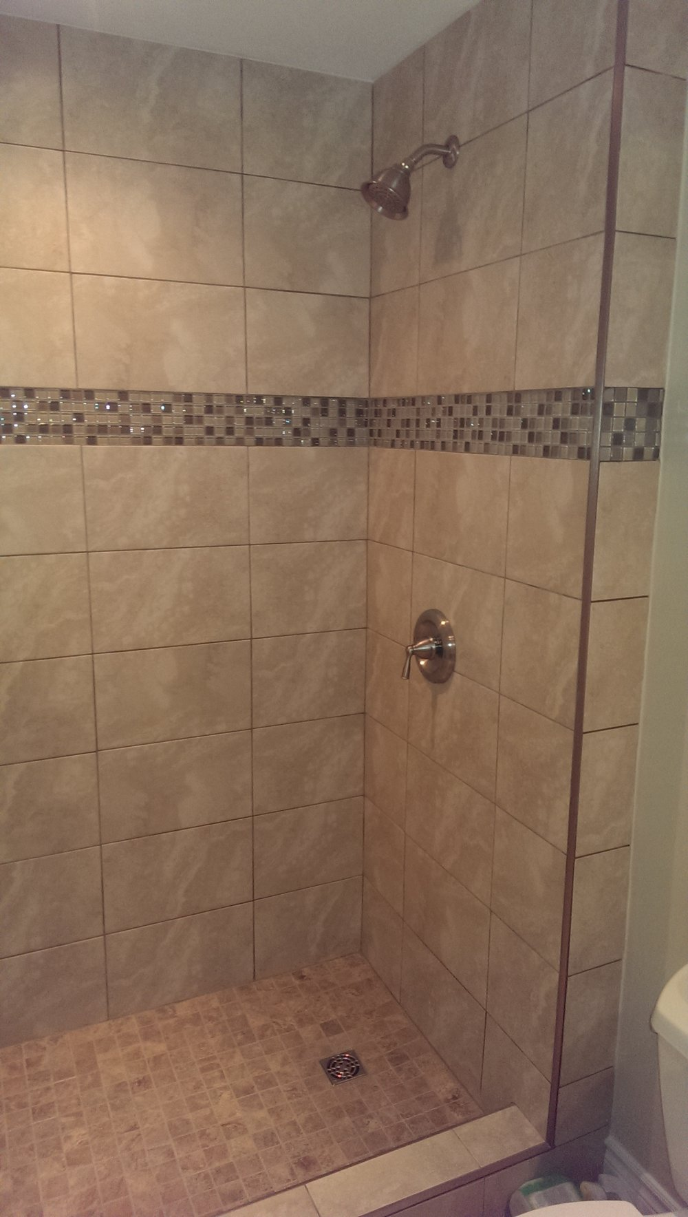 Bathroom Reno 61.jpg