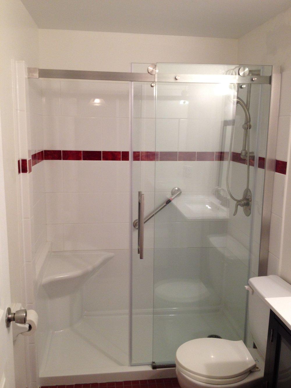 Bathroom Reno 62.JPG
